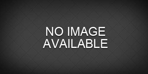 MLS# 18010393: LOT 9 AUGUSTA DRIVE, Leamington, Canada