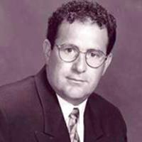 Greg Barlow